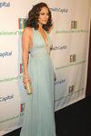 Jennifer-Lopez-sexy-572196.jpg