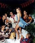 Jennifer-Lopez-sexy-572333.jpg