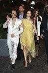Jennifer-Lopez-sexy-572157.jpg