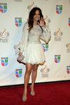 Jennifer-Lopez-sexy-610374.jpg