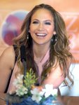 Jennifer-Lopez-dressed-1001600.jpg
