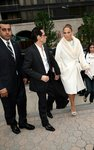 Jennifer-Lopez-dressed-987814.jpg