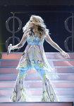 Jennifer-Lopez-sexy-806376.jpg