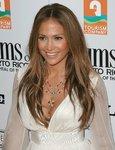 Jennifer-Lopez-sexy-738828.jpg