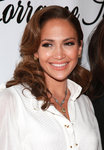 Jennifer-Lopez-dressed-738915.jpg