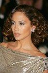 Jennifer-Lopez-sexy-674894.jpg