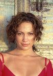 Jennifer-Lopez-sexy-572188.jpg