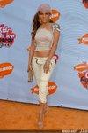 Jennifer-Lopez-sexy-575765.jpg