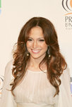 Jennifer-Lopez-dressed-610365.jpg