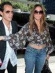 Jennifer-Lopez-sexy-738903.jpg