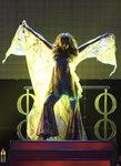 Jennifer-Lopez-sexy-806370.jpg