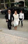 Jennifer-Lopez-dressed-987823.jpg