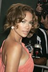 Jennifer-Lopez-dressed-738858.jpg