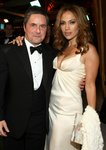 Jennifer-Lopez-dressed-1197221.jpg