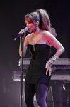 Jennifer-Lopez-sexy-629575.jpg