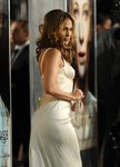Jennifer-Lopez-dressed-1197234.jpg