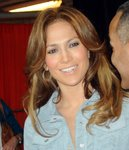 Jennifer-Lopez-dressed-1545310.jpg