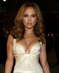 Jennifer-Lopez-sexy-cleavage-1197223.jpg