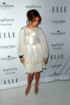 Jennifer-Lopez-dressed-1225685.jpg