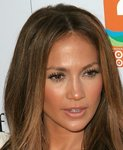 Jennifer-Lopez-dressed-738820.jpg
