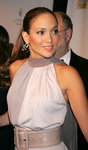 Jennifer-Lopez-dressed-681924.jpg