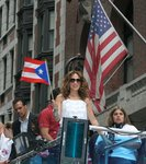 Jennifer-Lopez-dressed-706462.jpg