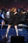 Jennifer-Lopez-dressed-795878.jpg