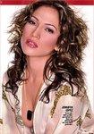 Jennifer-Lopez-sexy-589439.jpg