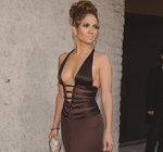 Jennifer-Lopez-sexy-485616.jpg
