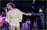 Jennifer-Lopez-sexy-575773.jpg