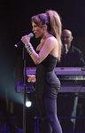 Jennifer-Lopez-sexy-629588.jpg