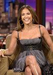 Jennifer-Lopez-sexy-738807.jpg