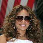Jennifer-Lopez-dressed-706478.jpg