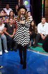 Jennifer-Lopez-dressed-801944.jpg