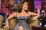 Jennifer-Lopez-sexy-738792.jpg