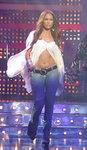 Jennifer-Lopez-sexy-664876.jpg