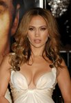 Jennifer-Lopez-sexy-cleavage-1197228.jpg