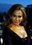 Jennifer-Lopez-sexy-485627.jpg