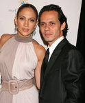 Jennifer-Lopez-dressed-681917.jpg
