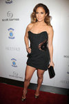 Jennifer-Lopez-dressed-1557865.jpg