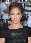 Jennifer-Lopez-dressed-1505034.jpg