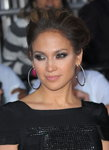 Jennifer-Lopez-dressed-1505039.jpg