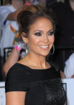 Jennifer-Lopez-dressed-1505026.jpg