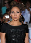 Jennifer-Lopez-dressed-1505029.jpg