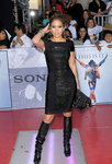 Jennifer-Lopez-dressed-1505035.jpg