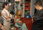 Jennifer-Lopez-sexy-1059845.jpg