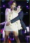 Jennifer-Lopez-sexy-575768.jpg