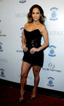 Jennifer-Lopez-dressed-1557814.jpg