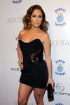 Jennifer-Lopez-dressed-1557816.jpg