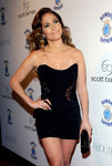 Jennifer-Lopez-dressed-1557817.jpg